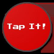 Tap It! 1.1