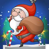 Super Santa Run 1.0.10
