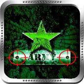 Operation Zarb E Azb 1.2