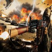 Commando Death Sniper 1.2