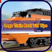 Best Lego Dup Train Vid Tips 1.0