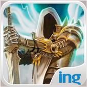 Triệu Hồi 3D (Summoner Diablo) 1.0.39