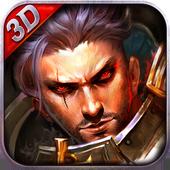 暗黑戰神:神魔決戰 1.18.0.1