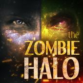 Zombie Apocalypse Gear Marines 1.0.7