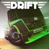 Drift Zone - Truck Simulator 1.33