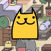 Kitties room 1.2