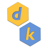 diary4kids