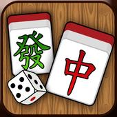 Mahjong Academy (Free) 3.3