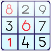 Sudoku 1.0