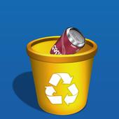 Recycling Toss 1.1