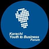 Karachi Y2B