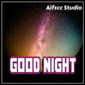 com.aifzccstudio.nightpink icon