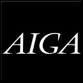 AIGA Events 1.1