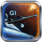 Galactica Invaders 2.1