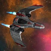 Spaceway Shooter 3D 1.1