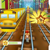 Subway Surfing Princess Runners FREE GAME 1.2.23
