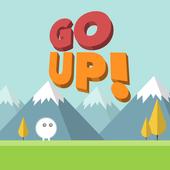 Go Up! AG3 1.0
