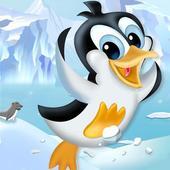 Penguin Racing Adventure -  Fun Game 3.1