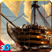 Warship Battle: Empire of Naval 1.0