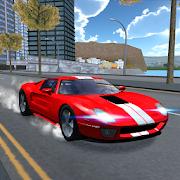 Extreme Full Driving Simulator 4.5