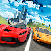 Car Simulator Racing Game 1.09.8