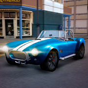 Extreme Simulator GT Racing 3D 4.1