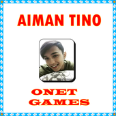 New Aiman Connect Onet Game 1.0