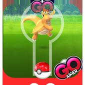 Aimer For Pokemon Go 1.0
