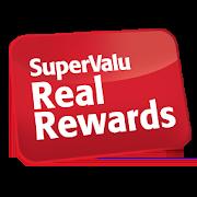 Real Rewards 2.2.1