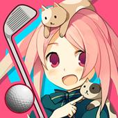 Eagle: Fantasy Golf 3.0.4