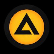 AIMP v2.85, Build 720 (17.01.2019)