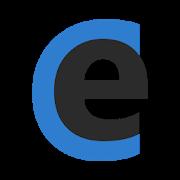 eCrew 2021.4.10