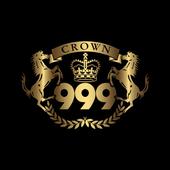Crown999