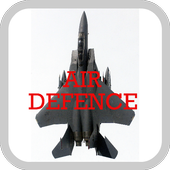 Air Defence 2.0