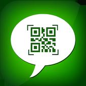 Whats Chat Web Pro 1.1