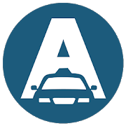 AiraTaxi - Book Taxi of Your Own Choice 1.3.5.0