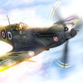 AirAttack SkyForce War HD F17 1.0