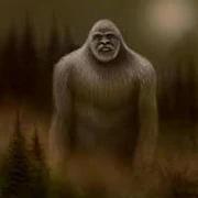 Last Bigfoot : Survival 1.01