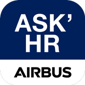 Ask'HR 0.12