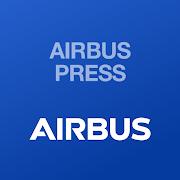 Airbus Press 2.1