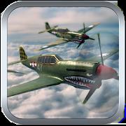 Aircraft Attack 1942 1.8