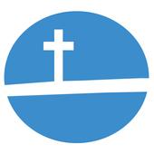 Bridgeway Church Littleton 24.8.0