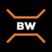 The BRIDGEWAY App 26.5.0