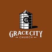 Grace City Church Mobile