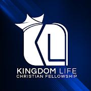 KingdomLifeSav 33.12.1