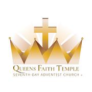 Queens Faith Temple Adventist 33.12.0