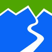 River Ridge Church App 25.8.0