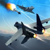 Call of Thunder War- Air Shooting Game 1.1.3