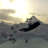 Air Force Attack 1.1