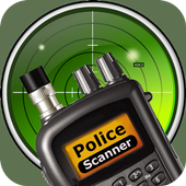 American Police Radio Scanner 2 1 APK Download - Android